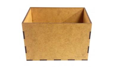 Organizer do szuflady 150x110x100 [mm]